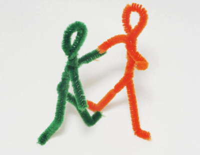 pipe-cleaner-people-1177063-640x480