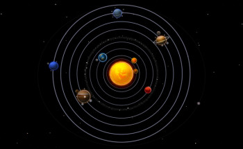 the-solar-system-no-names-version-1146849-639x391