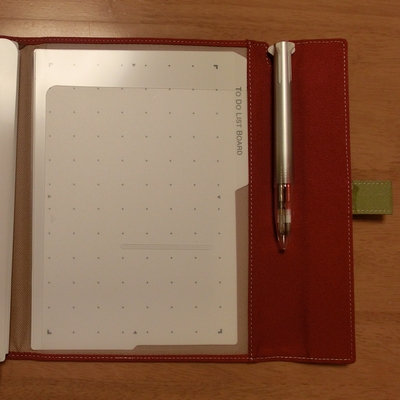 to_do_list_board