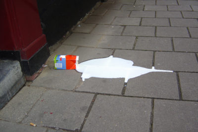 milk-over-pavement-1220980-639x426